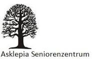 Asklepia Seniorenzentrum